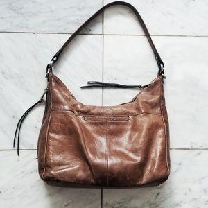 Hobo Int. Shoulder bag